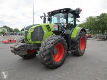 Claas ARIO 620 CONCEPT farm tractor
