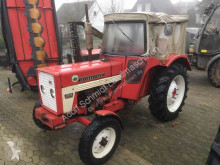 tracteur agricole Case IH 353