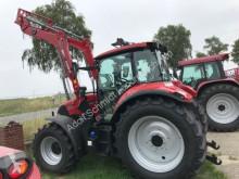 Tracteur agricole Case IH LUXXUM 120 neuf