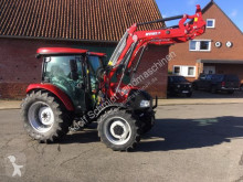 Tractor agrícola Case IH Farmall 65 A NEU