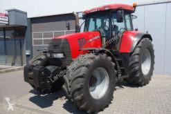 tracteur agricole Case IH CVX 195 T3