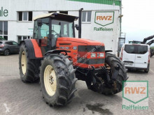 tractor agrícola Same Titan 190 VDT