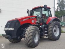 tractor agrícola Case IH Magnum 340