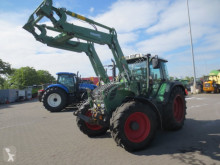 tractor agricol Fendt 313 VARIO TMS