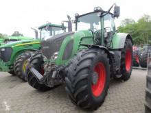 landbouwtractor Fendt 930 Vario