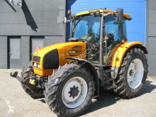 tractor agricol Renault Ares 566 RZ trekker