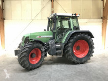 جرار زراعي Fendt Favorit 716 Vario