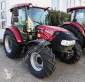 tracteur agricole Case IH Farmall 55 A
