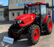 Tracteur agricole Zetor Major 80 occasion