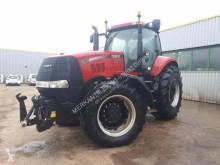 ciągnik rolniczy Case Magnum 280 mit 3700 Bh