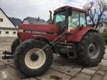 ciągnik rolniczy Case 7130