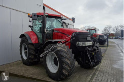 Tractor agricol Case Puma 210 CVX second-hand