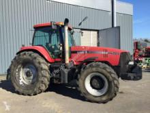 Tractor agrícola Case MX 285 usado