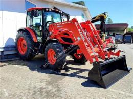 Traktor traktor Kioti PX1303PC-EU