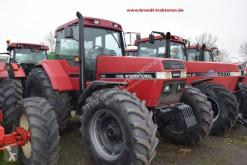 tractor agrícola Case Magnum 7120