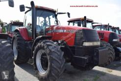 Tarım traktörü Case MX 230 Magnum ikinci el araç