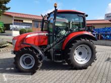 tracteur agricole Mc Cormick X 4.35
