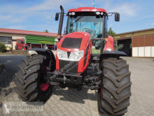 Tracteur agricole Zetor Forterra HD 150 neuf