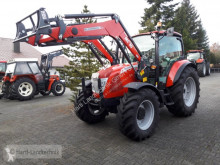 Mc Cormick X 5.30 farm tractor