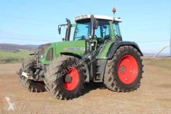 селскостопански трактор Fendt 820 Vario