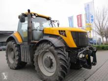 ciągnik rolniczy JCB 8250