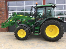 tractor agrícola John Deere 5090 R