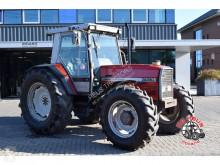 tracteur agricole Massey Ferguson 3080