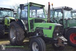 Tracteur agricole Deutz-Fahr D6507C occasion
