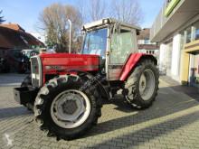 Tracteur agricole Massey Ferguson 3085