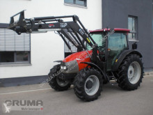 tracteur agricole Mc Cormick C 95 Max