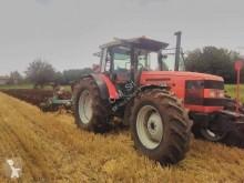 Tracteur agricole Menart Titan 190