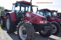 tracteur agricole Case CS 110