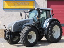 Tracteur agricole Valtra T162 occasion