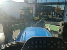 zemědělský traktor New Holland TSA 135 Plus