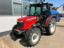tracteur agricole Massey Ferguson 3625