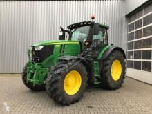 landbrugstraktor John Deere 6250R