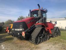 tractor agrícola Case STX 620 Quadrac