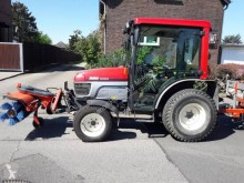 tractor agrícola Hako HakoTrac 3500 DA