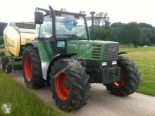 tracteur agricole Fendt 308c