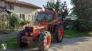 tracteur agricole Same MERCURY 85 Special