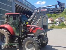 tracteur agricole Case IH IH Farmall 95U
