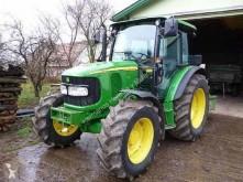 landbrugstraktor John Deere 5620