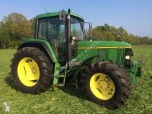 landbrugstraktor John Deere 6800 Bulldog