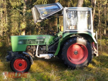 Fendt Farmer 2 S Landwirtschaftstraktor