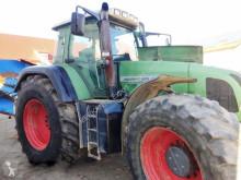 Fendt 926 Vario farm tractor