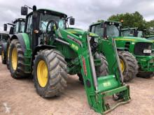 landbrugstraktor John Deere 6150M