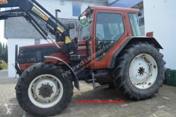 tracteur agricole Fiat F115 DT