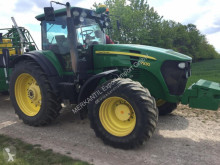 Mezőgazdasági traktor John Deere 7930 használt