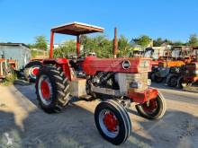 tractor agrícola tractor agrícola Massey Ferguson