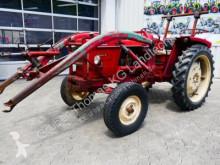tractor agrícola Porsche R 7054 Super 5 - Rarität